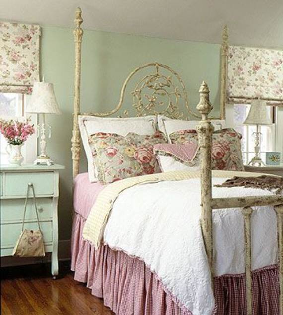 pastel-decor-inspirations-for-a-sweet-valent-9