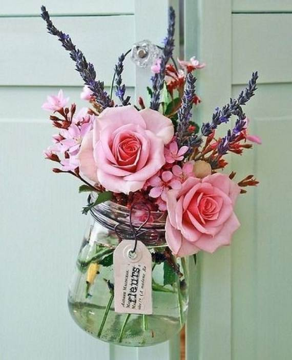 pastel-decor-inspirations-for-a-sweet-valentine-1