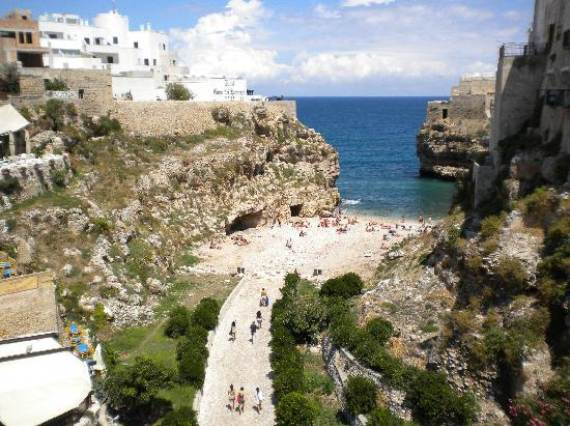 Pearl-of-the-Adriatic-Polignano-a-MareProvince-BariApuliaItaly-131