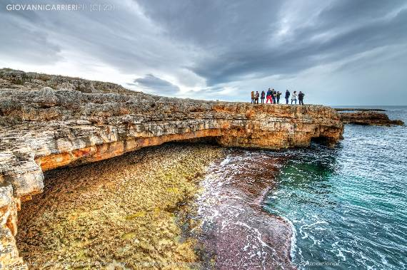 Pearl-of-the-Adriatic-Polignano-a-MareProvince-BariApuliaItaly-15