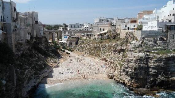 Pearl-of-the-Adriatic-Polignano-a-MareProvince-BariApuliaItaly-25