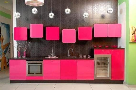 Romantic-Home-Decorating-Ideas-In-Pink-Color-And-Pastels-For-Valentine-Day-17