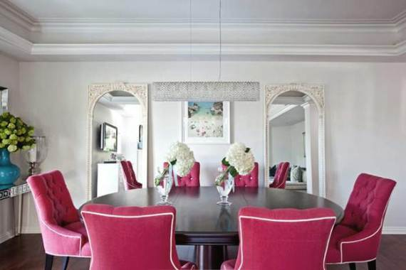 Romantic-Home-Decorating-Ideas-In-Pink-Color-And-Pastels-For-Valentine-Day-20