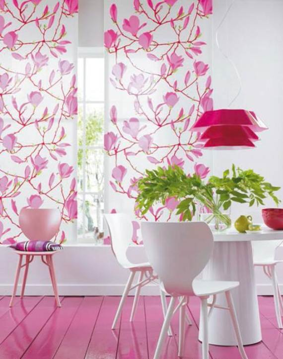 Romantic-Home-Decorating-Ideas-In-Pink-Color-And-Pastels-For-Valentine-Day-211