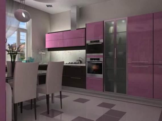 Romantic-Home-Decorating-Ideas-In-Pink-Color-And-Pastels-For-Valentine-Day-25