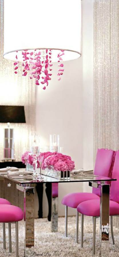 Romantic-Home-Decorating-Ideas-In-Pink-Color-And-Pastels-For-Valentine-Day-8