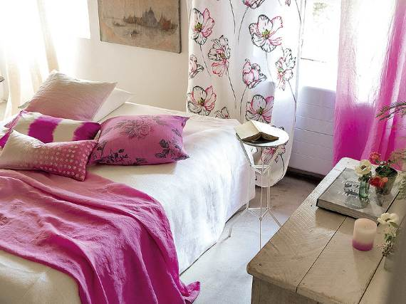 Romantic-Home-Decorating-Ideas-In-Pink-Color-And-Pastels-For-Valentine-Day