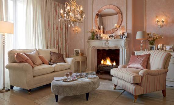romantic-symphony-of-silence-in-the-new-interior-painterly-floral-from-laura-ashley-10