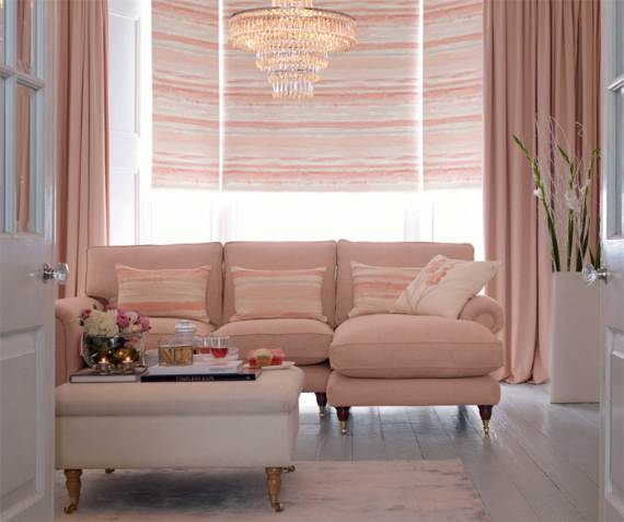 romantic-symphony-of-silence-in-the-new-interior-painterly-floral-from-laura-ashley-16