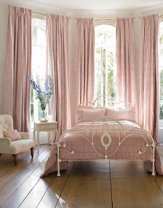 romantic-symphony-of-silence-in-the-new-interior-painterly-floral-from-laura-ashley-17