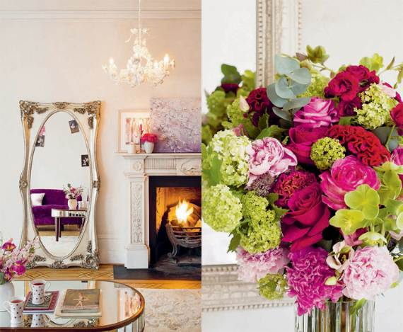 romantic-symphony-of-silence-in-the-new-interior-painterly-floral-from-laura-ashley-29