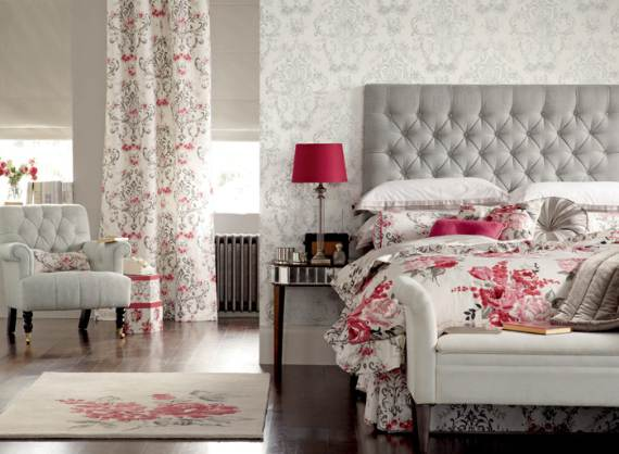 romantic-symphony-of-silence-in-the-new-interior-painterly-floral-from-laura-ashley-7