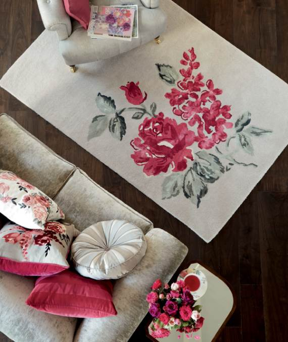 romantic-symphony-of-silence-in-the-new-interior-painterly-floral-from-laura-ashley-8