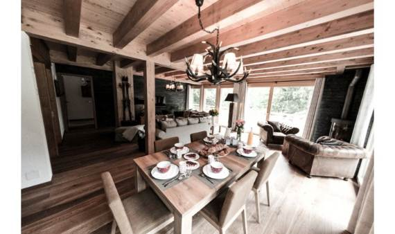 ski-chalet-winter-escape-elegant-chalet-le-torrent-in-the-swiss-alps-4