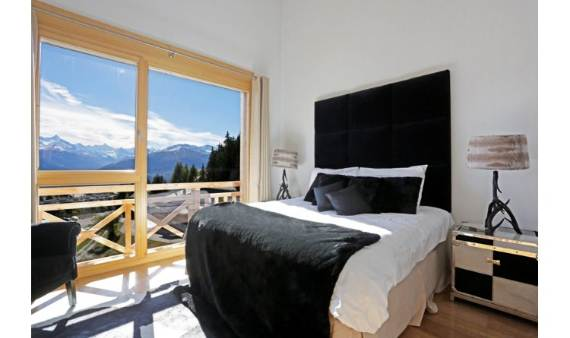 ski-resort-winter-escape-elegant-benou-chalet-in-the-swiss-alps-13