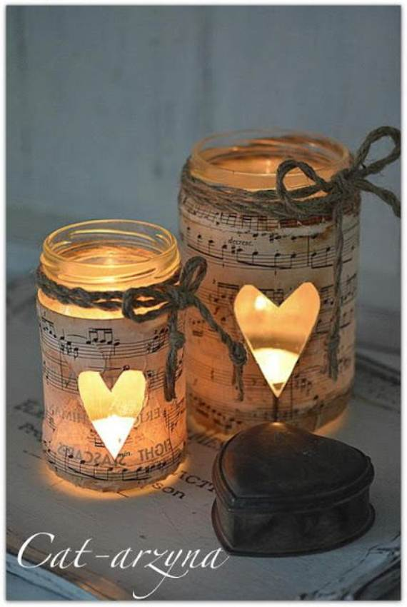 sweet-diy-heart-crafts-ideas-for-valentines-day-21