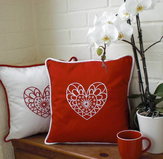 sweet-diy-heart-crafts-ideas-for-valentines-day-27