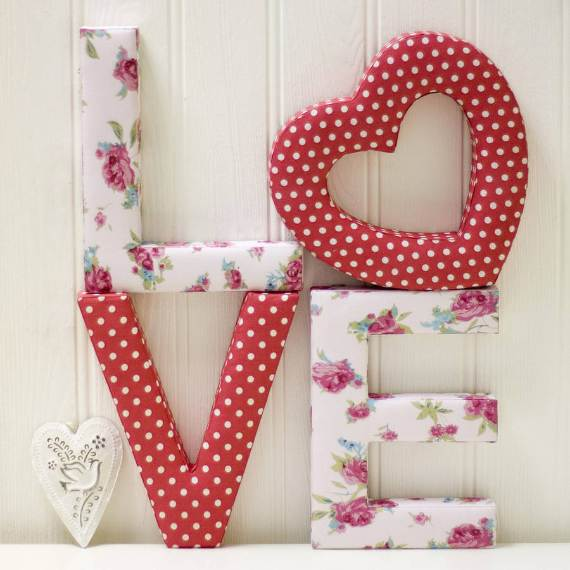 sweet-diy-heart-crafts-ideas-for-valentines-day-43