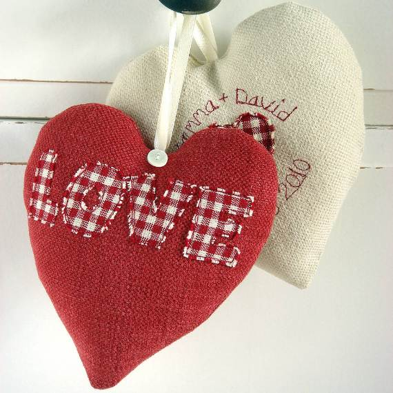 sweet-diy-heart-crafts-ideas-for-valentines-day-47