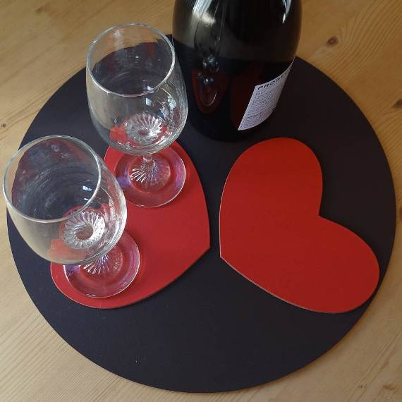 sweet-diy-heart-crafts-ideas-for-valentines-day-49