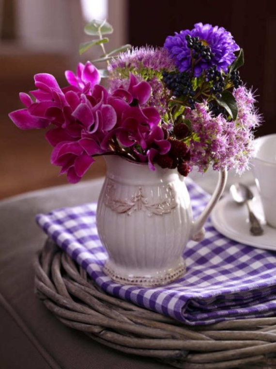 The Greatest Gifts for Valentine's Day Flowers for Lovers (15)