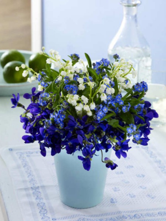 The Greatest Gifts for Valentine's Day Flowers for Lovers (3)