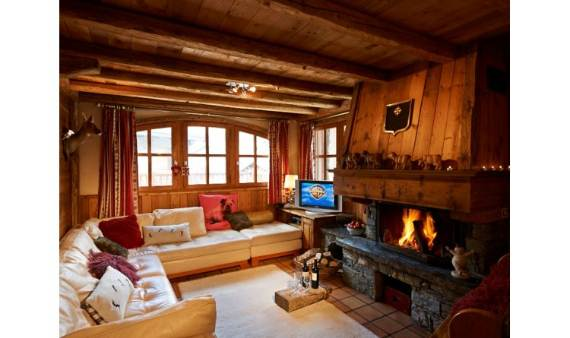 the-unique-luxury-experience-of-the-french-alps-sabaudia-chalet-2
