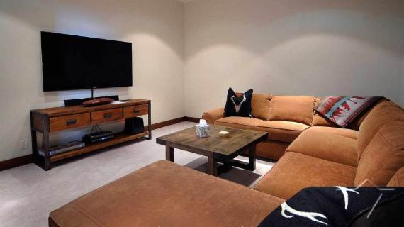 villa-ariel-inspiring-modern-home-in-aspen-with-a-charming-interior-desig-4