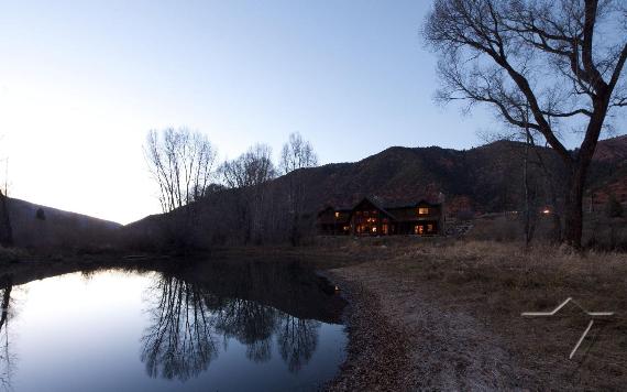 Villa Tara, All the Splendor of Aspen in one luxurious Mountain Villa (16)