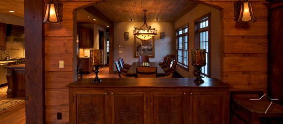 Villa Tara, All the Splendor of Aspen in one luxurious Mountain Villa (5)