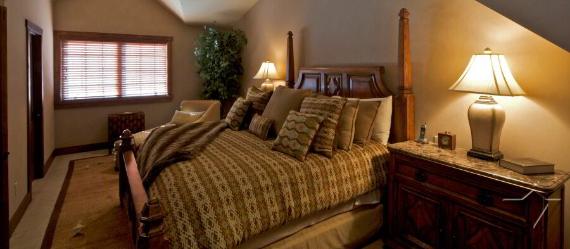 Villa Tara, All the Splendor of Aspen in one luxurious Mountain Villa (9)