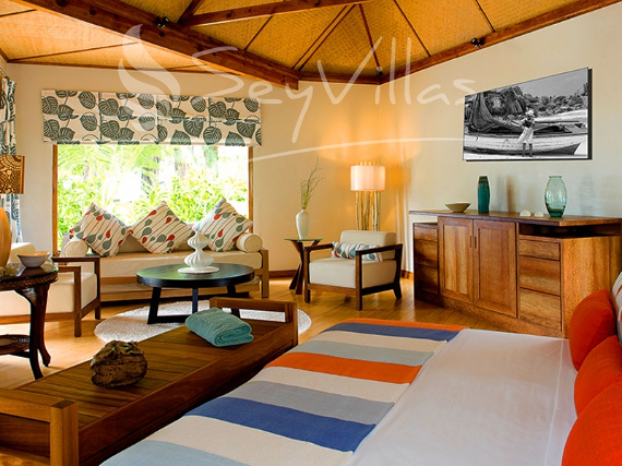 Wandering Through Paradise Exquisite Villas On Denis Private Island Seychelles (19)