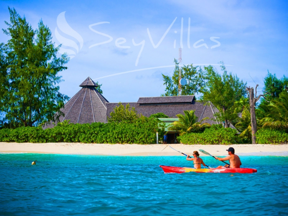 Wandering Through Paradise Exquisite Villas On Denis Private Island Seychelles (5)
