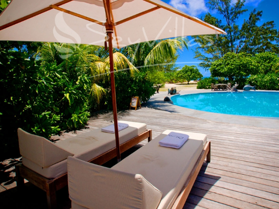 Wandering Through Paradise Exquisite Villas On Denis Private Island Seychelles (8)