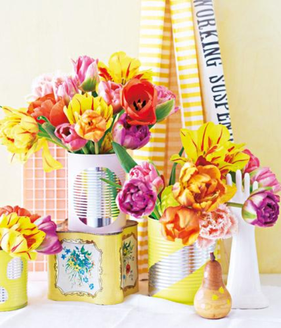 20 5-Minute Centerpiece Ideas for Every Occasion (7)