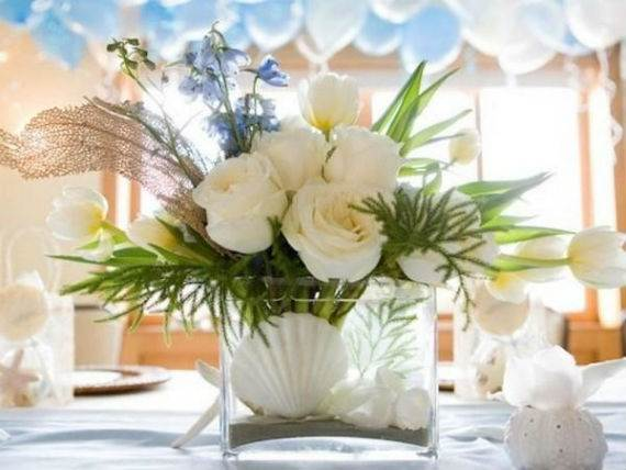 45-Awesome-Mother's-Day-Flower-Gift-Decoration-Ideas-13