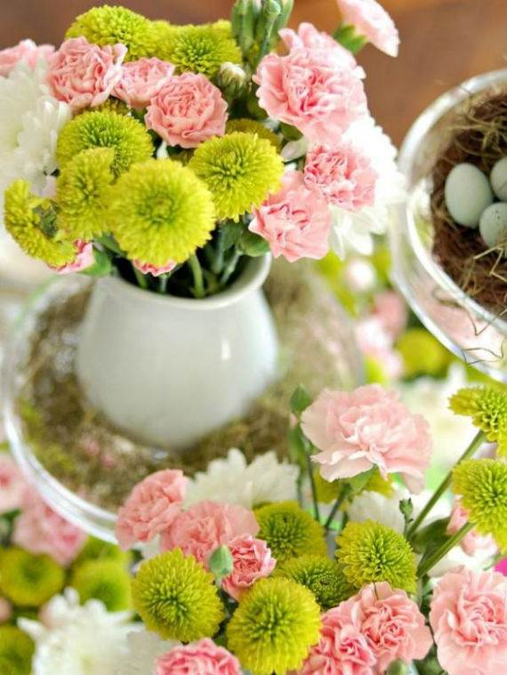 45-Awesome-Mother's-Day-Flower-Gift-Decoration-Ideas-17