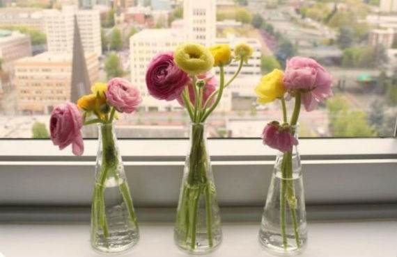 45-Awesome-Mother's-Day-Flower-Gift-Decoration-Ideas-29