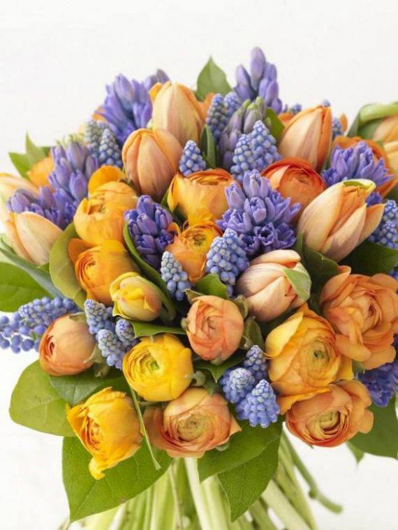 45-Awesome-Mother's-Day-Flower-Gift-Decoration-Ideas-33