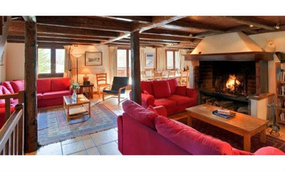 chalet-du-guide-in-meribel-breathtaking-masterpiece-in-the-french-alps-8