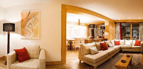 delightful-leman-suitein-la-plagne-resort-in-the-french-alps-11
