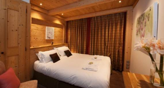 delightful-leman-suitein-la-plagne-resort-in-the-french-alps-6