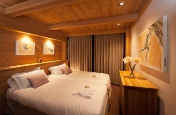 delightful-leman-suitein-la-plagne-resort-in-the-french-alps-8
