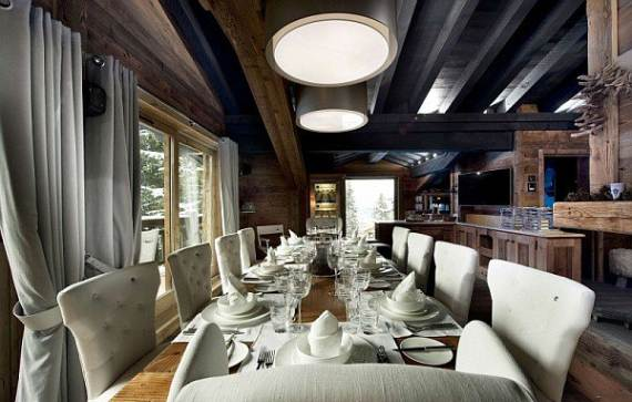 excessive-luxury-showcased-by-le-petit-chateau-in-the-french-alps-11