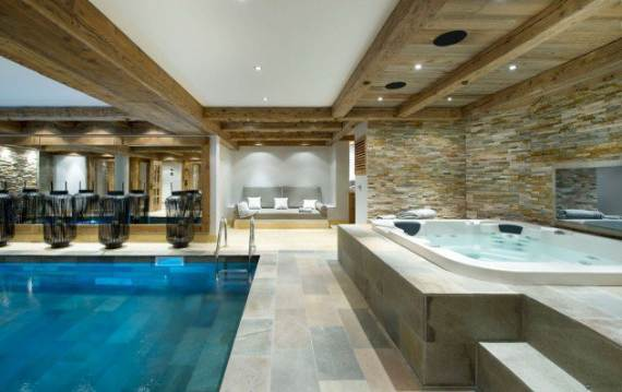 excessive-luxury-showcased-by-le-petit-chateau-in-the-french-alps-18