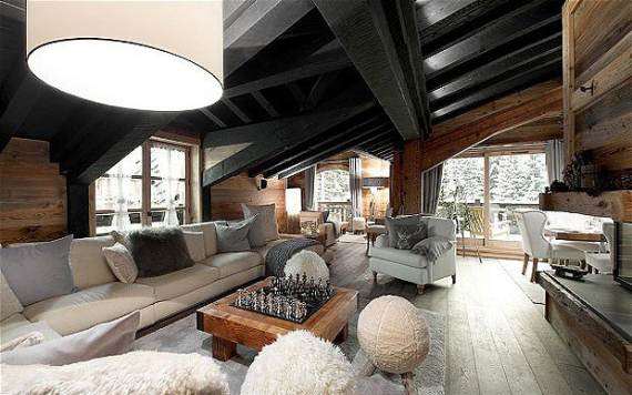 excessive-luxury-showcased-by-le-petit-chateau-in-the-french-alps-19