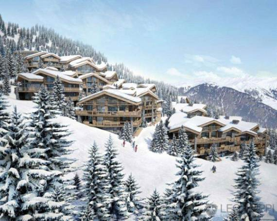 extreme-luxury-displayed-by-chalet-k2-in-courchevel-the-french-alps-111
