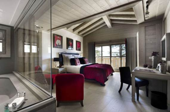extreme-luxury-displayed-by-chalet-k2-in-courchevel-the-french-alps-4