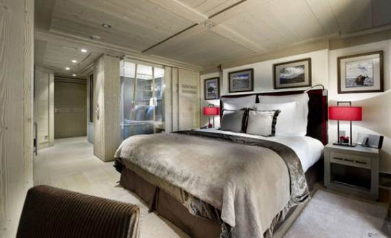 extreme-luxury-displayed-by-chalet-k2-in-courchevel-the-french-alps-5