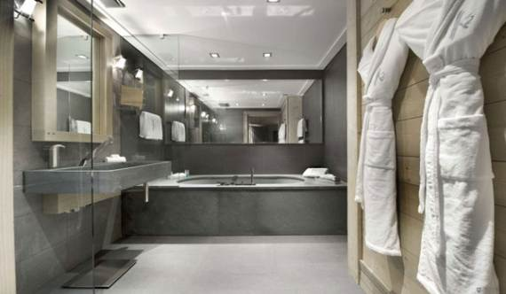 extreme-luxury-displayed-by-chalet-k2-in-courchevel-the-french-alps-8